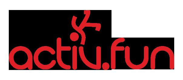 ActivFun2