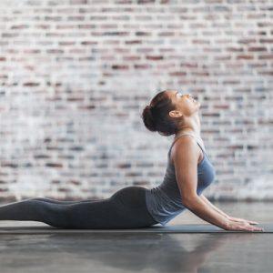 yoga.-400-400